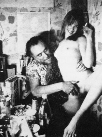 редкие порно фото знаменитостей